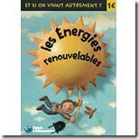 Livret les Energies renouvelables