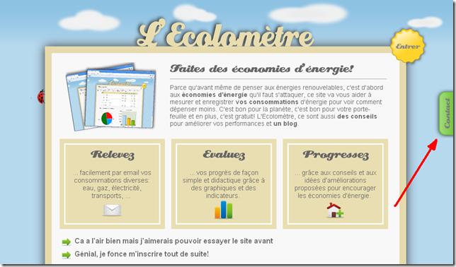 ecolometre_contact